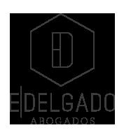 E-Delgado Abogados