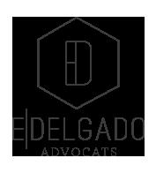 E-Delgado Advocats